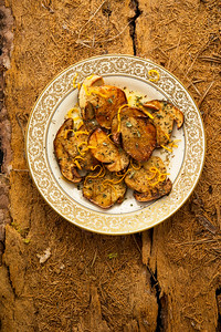 Grilled porcini. See the recipe here: https://honest-food.net/grilled-porcini-recipe/