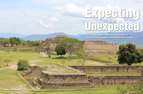 Oaxaca1
