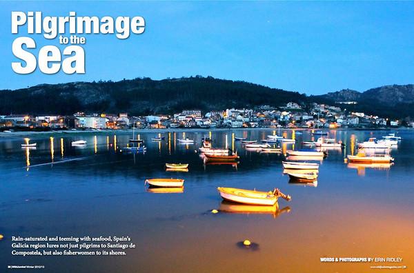 Galicia1
