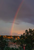 AAA04158 rainbow