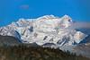 AAA00630 snow cap up close