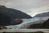 AAA00224 glacier