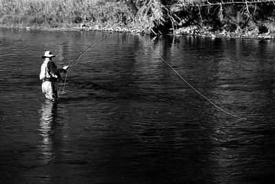 IMG_0949 fly fishing
