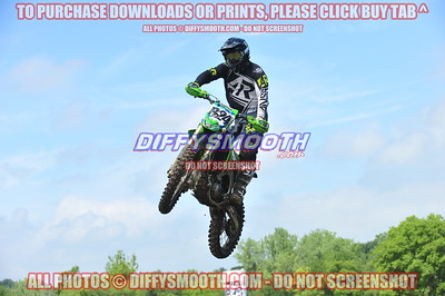 Wildcat Creek MX 7.12.15