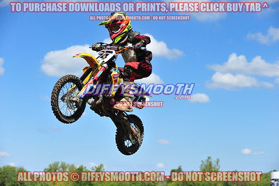Wildcat Creek MX 9.7.14