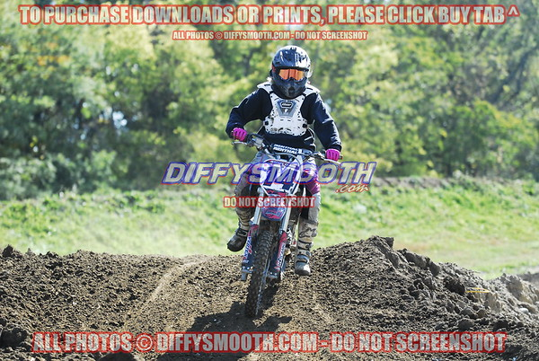 Wildcat Creek Mx 10.21.13