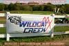 Wildcat9 9 12-851