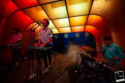 Wildeburg 2019 vrijdag foto's | Wilco Steeneveld | voor 3voor12 Flevoland