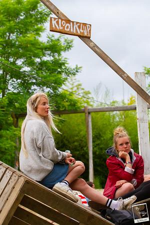 Wildeburg 2019 zondag foto's | Wilco Steeneveld | voor 3voor12 Flevoland