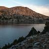 Seneca Lake views...