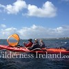 sailing clifden bay