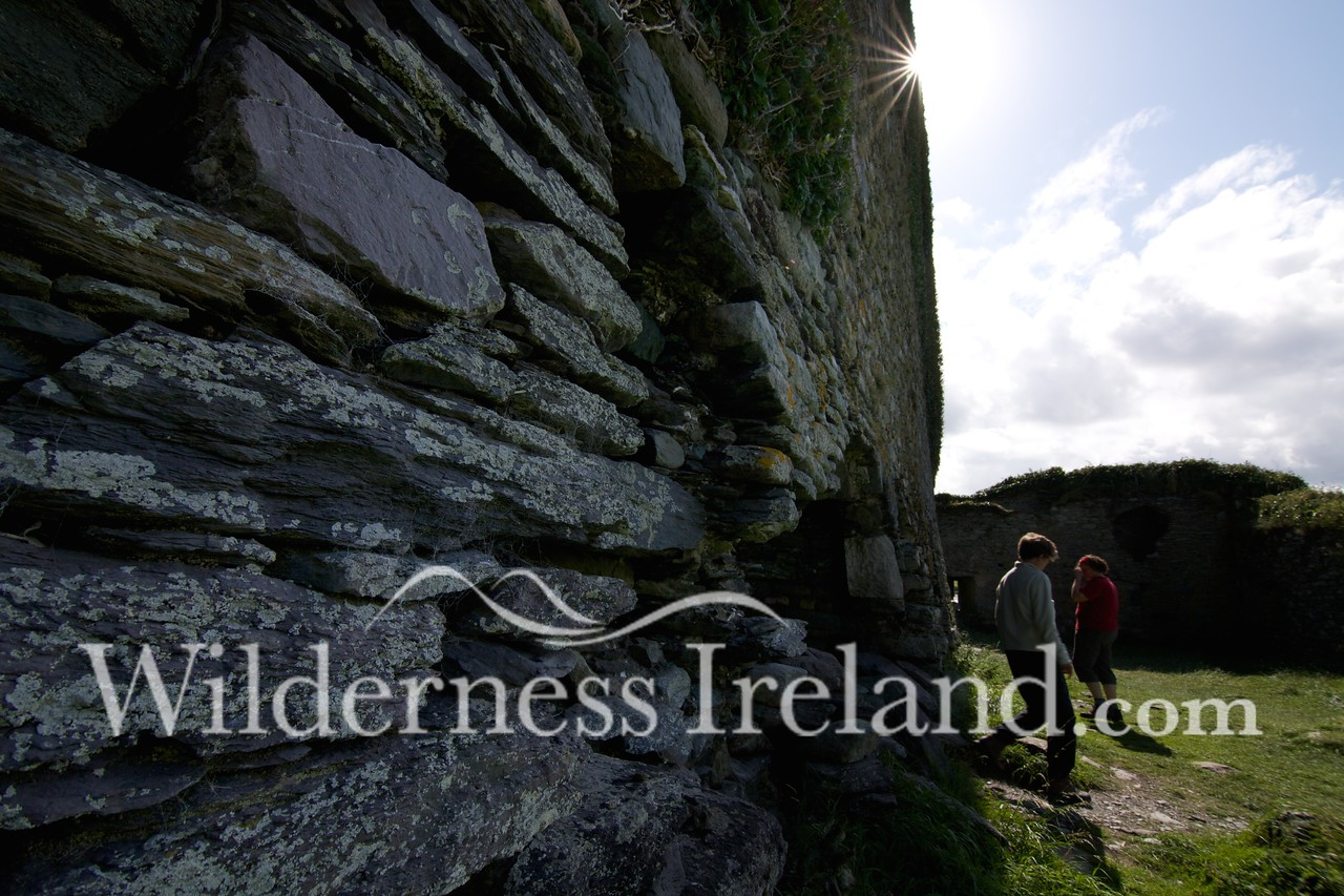 Fort and Castle Aug 2014 RS 28