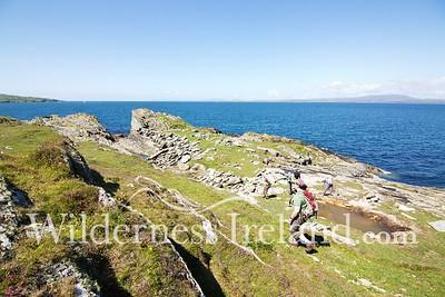 Sherkin Island Aug 2014 RS 34