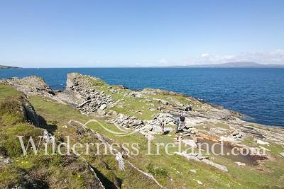 Sherkin Island Aug 2014 RS 33