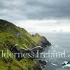 Portmagee-Skellig Islands Aug 2014 RS 5