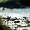 Sherkin Island Aug 2014 RS 27