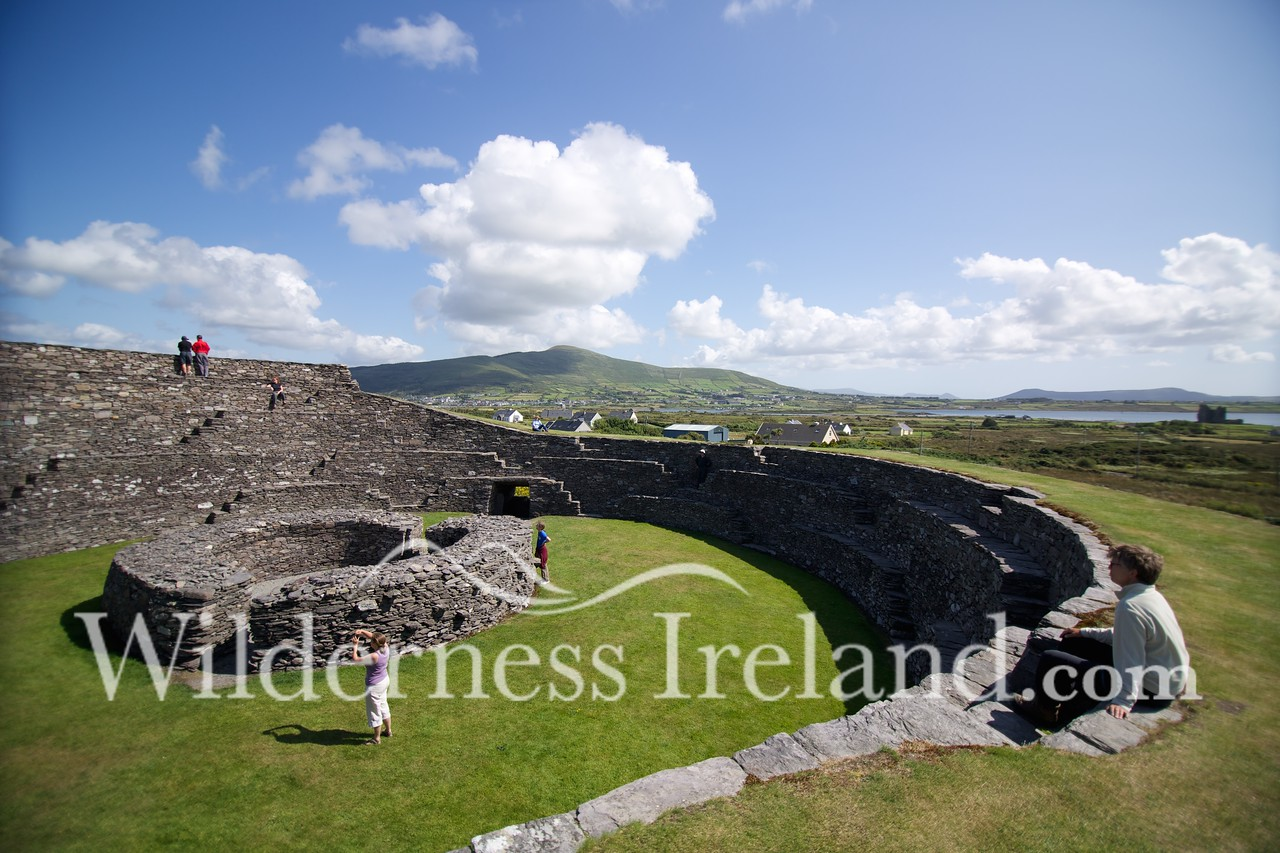 Fort and Castle Aug 2014 RS 11