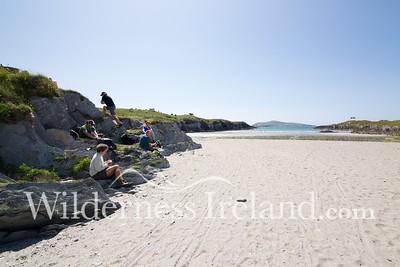 Sherkin Island Aug 2014 RS 42