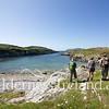 Sherkin Island Aug 2014 RS 25
