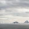 Portmagee-Skellig Islands Aug 2014 RS 6