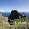 Skellig Islands Aug 2014 RS 43