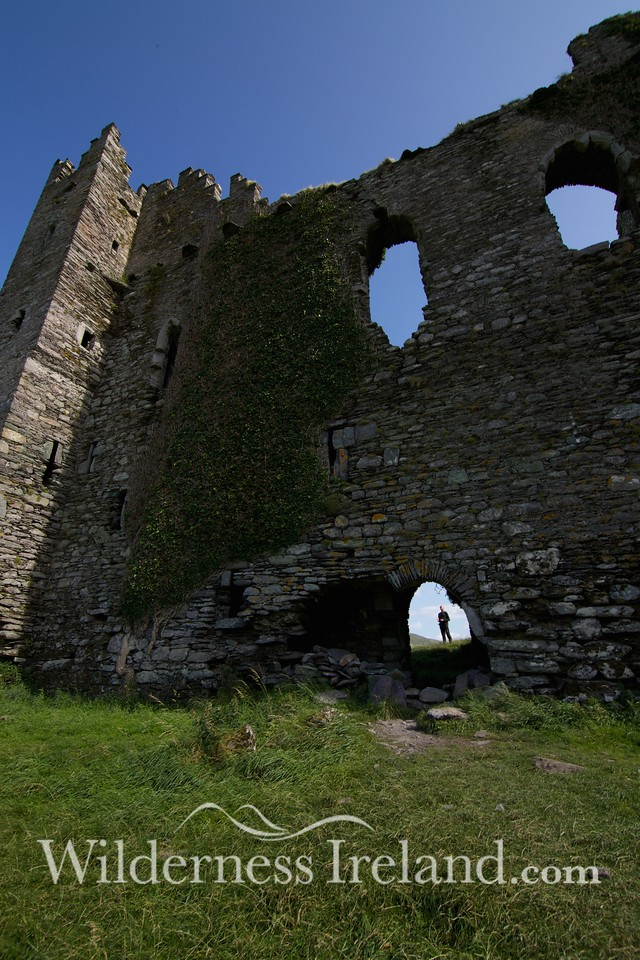 Fort and Castle Aug 2014 RS 29