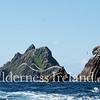 Skellig Islands Aug 2014 RS 53