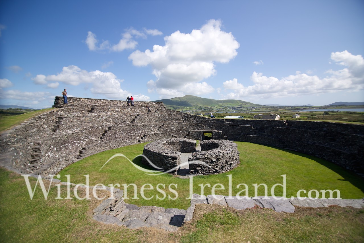 Fort and Castle Aug 2014 RS 10