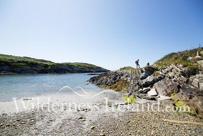 Sherkin Island Aug 2014 RS 39