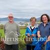 Portmagee-Skellig Islands Aug 2014 RS 11