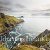 Portmagee-Skellig Islands Aug 2014 RS 10