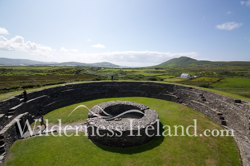 Fort and Castle Aug 2014 RS 5