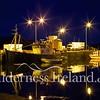 Portmagee-Skellig Islands Aug 2014 RS 18