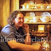Portmagee-Skellig Islands Aug 2014 RS 12