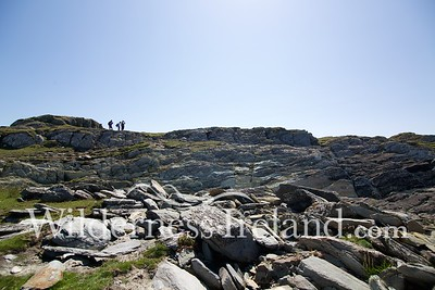 Sherkin Island Aug 2014 RS 36
