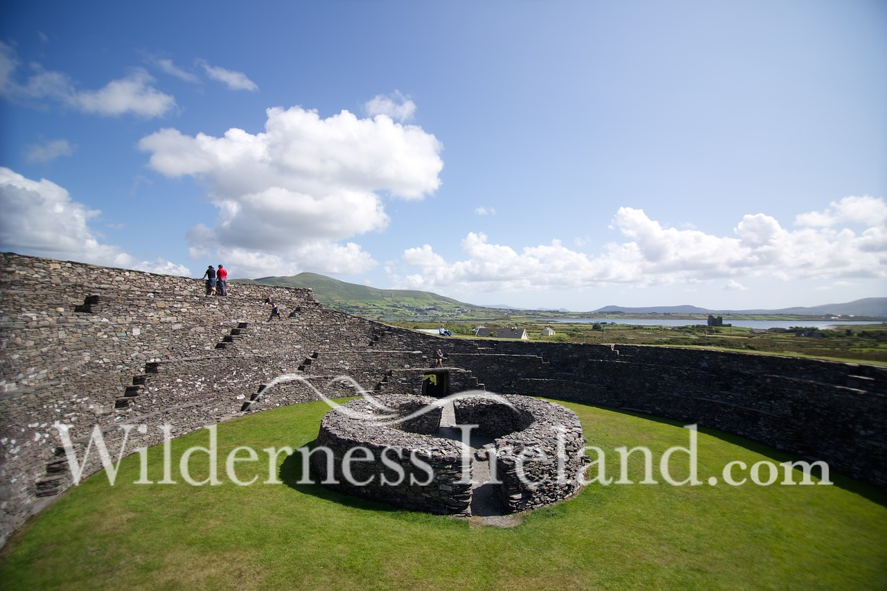 Fort and Castle Aug 2014 RS 9