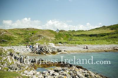 Sherkin Island Aug 2014 RS 30