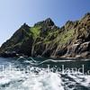Skellig Islands Aug 2014 RS 48