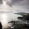Portmagee-Skellig Islands Aug 2014 RS 9