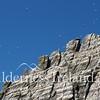 Skellig Islands Aug 2014 RS 51