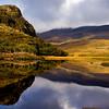 TOURISM IRELAND 2011