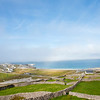 InishOir; Aran Islands