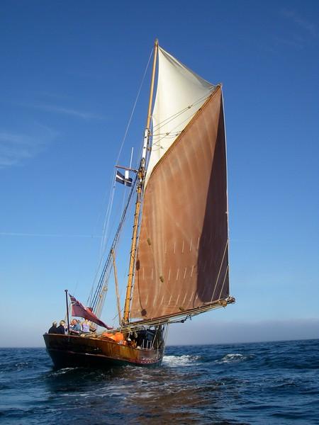 Sailing Best Of