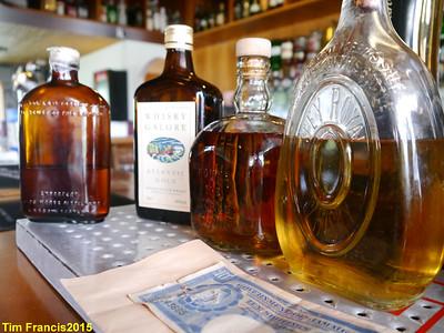 Whisky Galore! Eriskay.