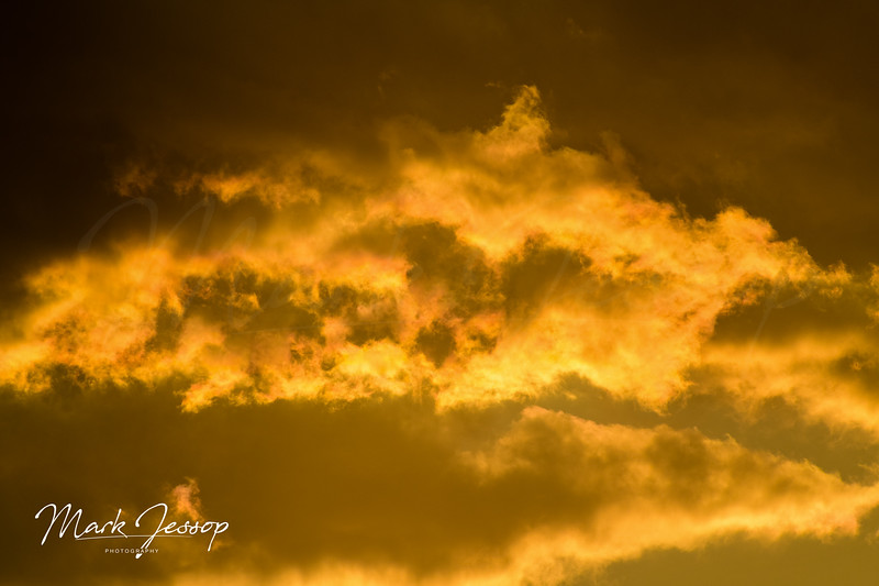 Jan clouds-Mark Jessop-2