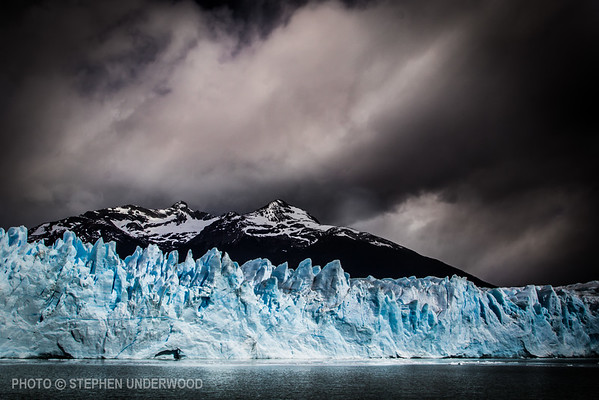 Photos from Argentine Patagonia