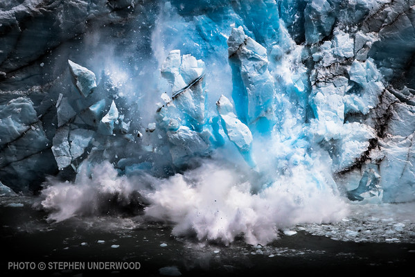 Photography from Argentine Patagonia
