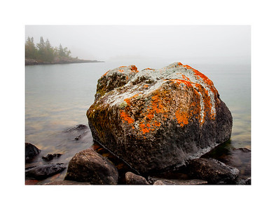 Lake Superior's North Shore - Minnesota