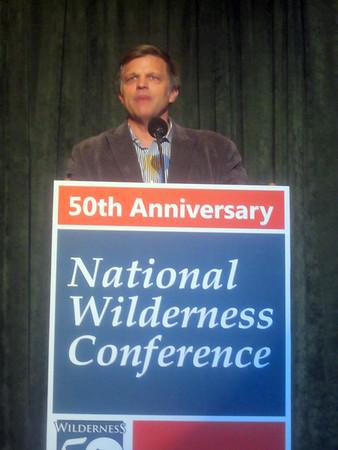 Albuquerque Conference