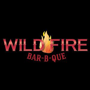 wildfirebbq